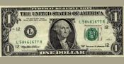 Alza de dólar no tendrá efecto en precios de inmuebles ni en consumo