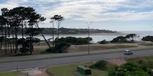 Alquiler y Venta  Punta del Este La Barra