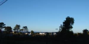 VentaPunta del Este Balneario Buenos Aires
