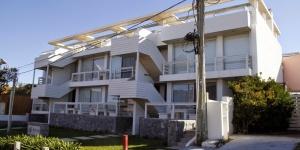 Alquiler  Punta del Este Manantiales
