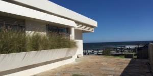 Alquiler  Punta del Este La Barra