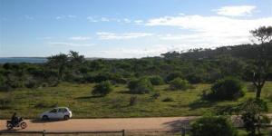Venta  Punta del Este Jose Ignacio