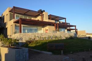 Alquiler y Venta  Punta del Este Montoya