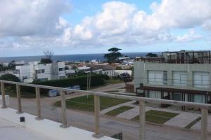 Alquiler y Venta  Punta del Este Manantiales