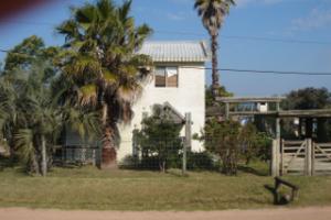 Venta  Punta del Este El Chorro