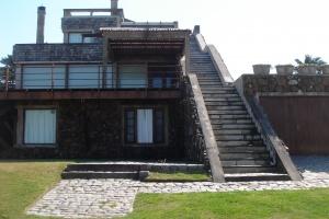 Alquiler y Venta  Punta del Este Punta Piedras