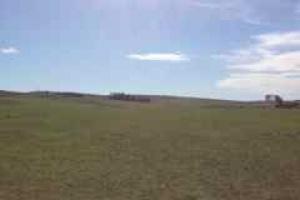 Venta  Punta del Este Ruta 104