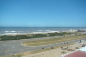 Alquiler  Punta del Este Playa Brava