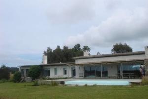 Alquiler  Punta del Este Jose Ignacio