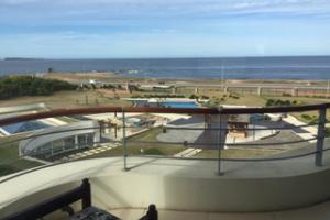 Alquiler y Venta  Punta del Este Playa Mansa