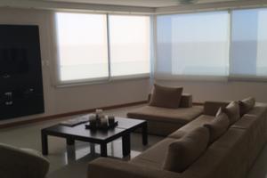 Alquiler y Venta  Punta del Este Playa Brava